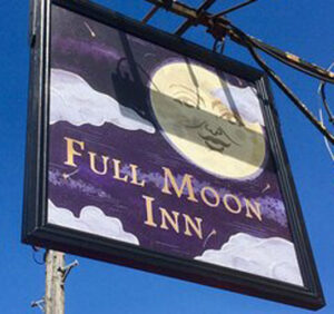 Full_Moon _Inn_Rudge_Pub_Sign